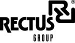 Rectus Group